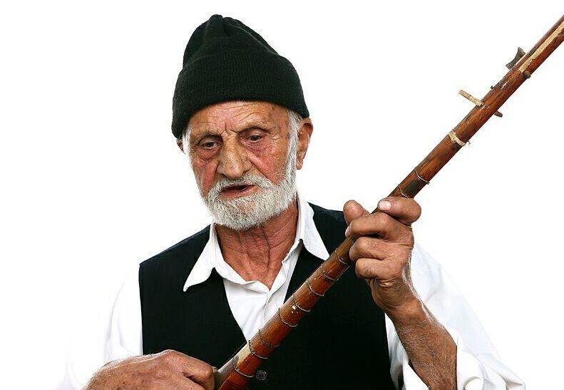 موسیقی کتولی گلستان، میراثی که باید حفظ شود