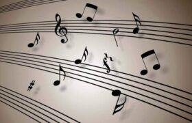موسیقیهای مجوز گرفته در شش ماهه اول ۱۴۰۰