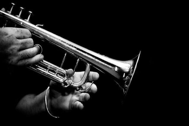کلید دنیای آهنگسازی «نوازندگی» است