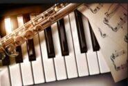 ناگفتههایی از وضعیت نوازندگان ارکستر