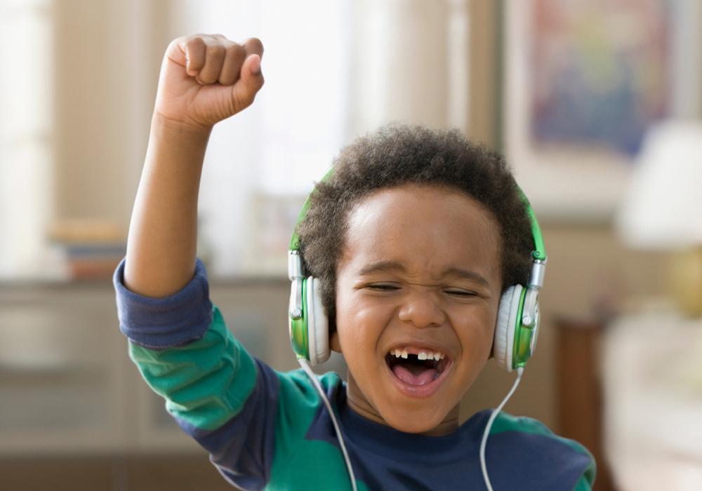موسیقی بلند چه خطری میتواند برای ما داشته باشد؟