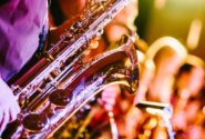 قرار دادن ماسک بر روی ابزارهای موسیقی ریسک کووید را کاهش میدهد