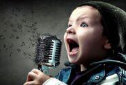تاثیر آواز خواندن بر عملکرد مغز
