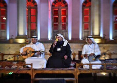 کیبوردها گلوی موسیقی نواحی را گرفتهاند